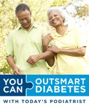 Diabetes Related Posters