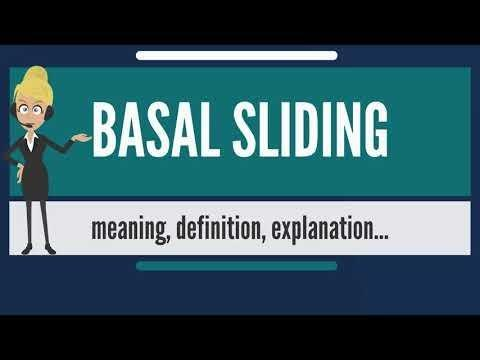 Sliding-scale Insulin