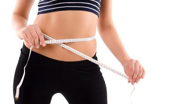 10 Reasons Why Unexplained Weight Loss Is A Serious Problem!
