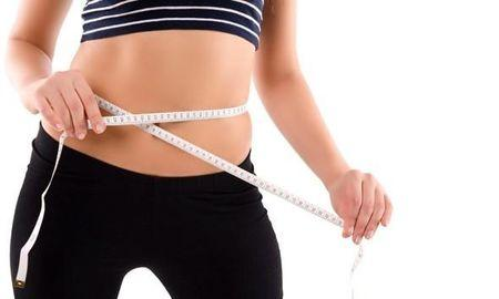 Why Do Diabetics Lose Weight And Feel Weak