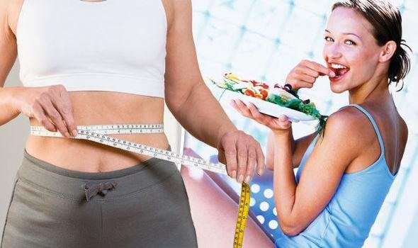 Weight Loss: Diet Plan That Will Burn Fat And Won't Leave You Hungry Revealed