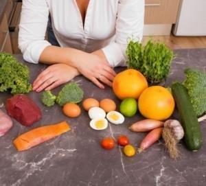 How You Can Lose Weight With A Ketogenic Diet