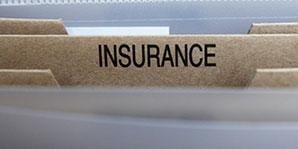 Insurance & Your Rights