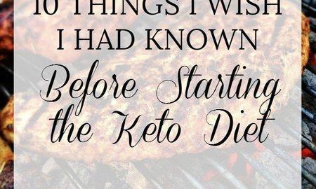 Does Keto Diet Work Reddit