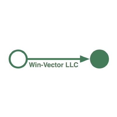 Validatingmodelsinr/pima-indians-diabetes.names.txt At Master Winvector/validatingmodelsinr Github