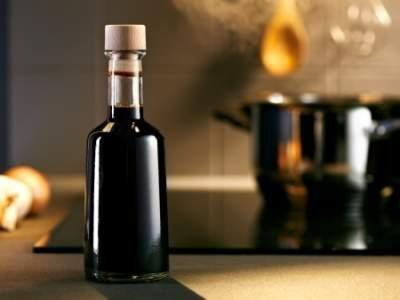 The Best Vinegars For Diabetes