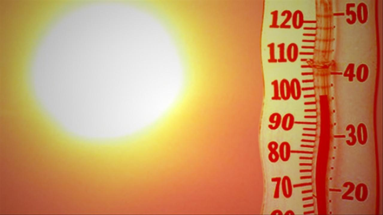 Diabetes And Hot Weather