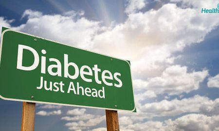 9 Unusual Signs of Type 2 Diabetes