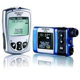 Insulin Pump Reviews From Diabetesmine
