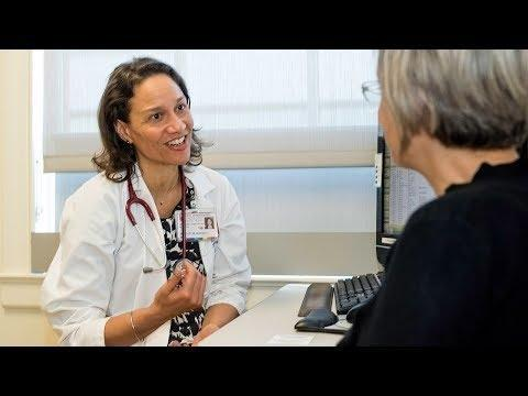 Standards Of Medical Care In Diabetes 2018 Diabetes Care 2018 40 1 ): S1 S135