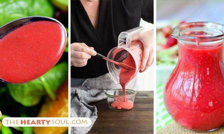 Diabetic Coleslaw Recipe Vinegar