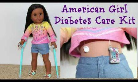 Diabetic Living Magazine Review