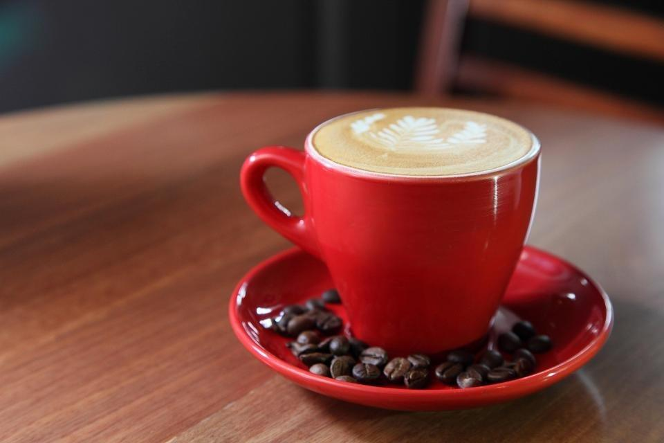 Four Cups Of Coffee A Day 'could Protect Against Deadly Diabetes'