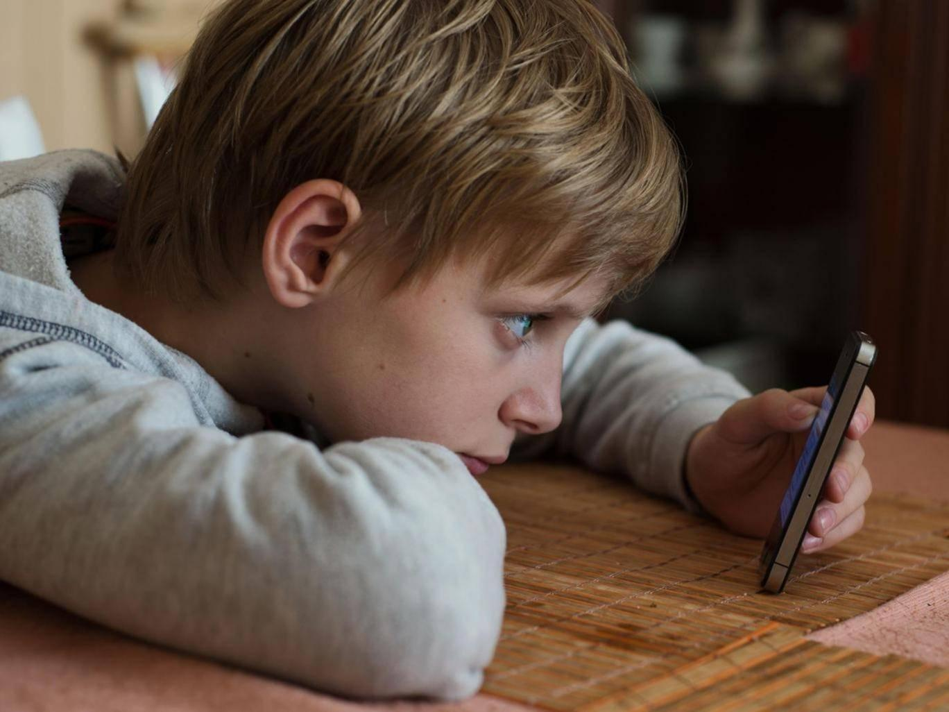 Watching TV three hours a day linked to type 2 diabetes in children
