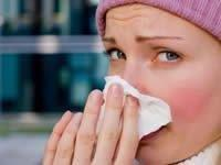 Can Diabetes Weaken Your Immune System?