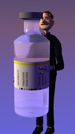 Temperaturas Y Condiciones Recomendadas Para Mantener Estable La Insulina