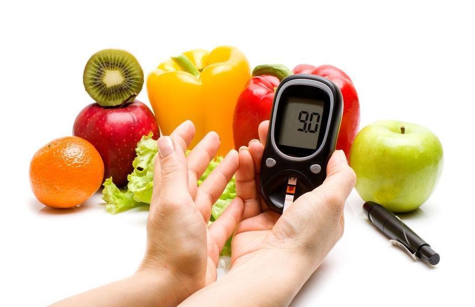 Super Six Model Of Diabetes Care