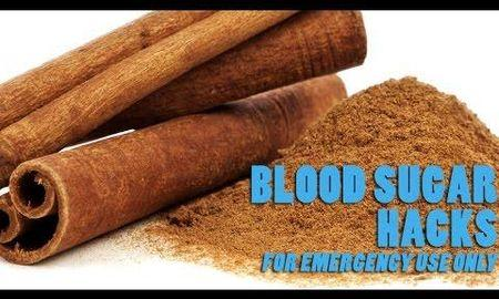 what is blood sugar test