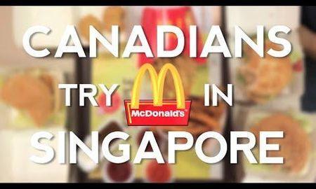 Ketone Test Singapore