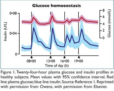 Insulin Analogs: What Are The Clinical Implications Of Structural Differences?