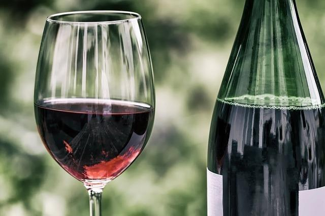 Can You Drink Wine With Diabetes?