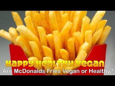 Can Diabetics Eat French Fries