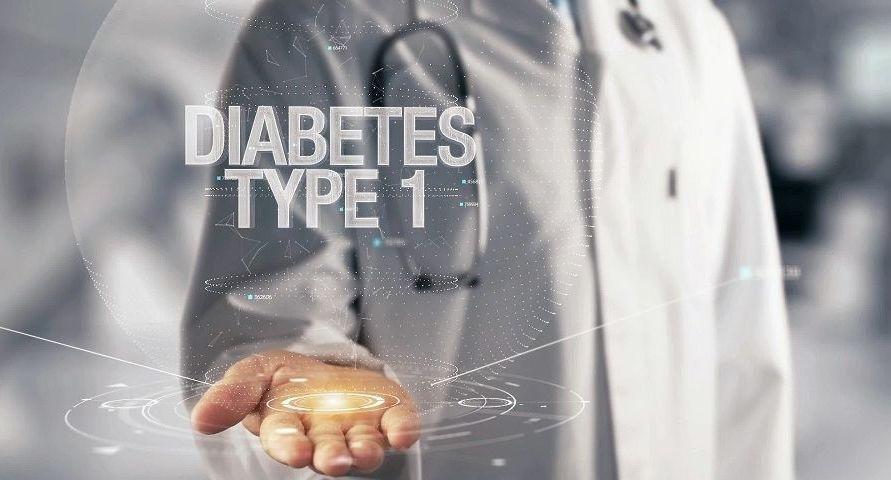 Diabetes Uab