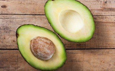 Avocados For Diabetes