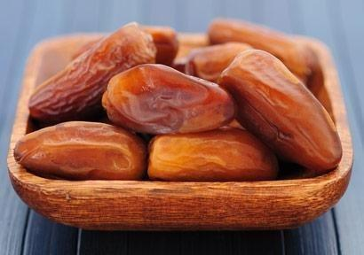 Does Eating Dates Cause Diabetes