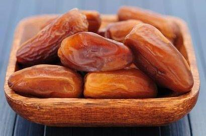 Fruits To Avoid In Diabetes Type 2