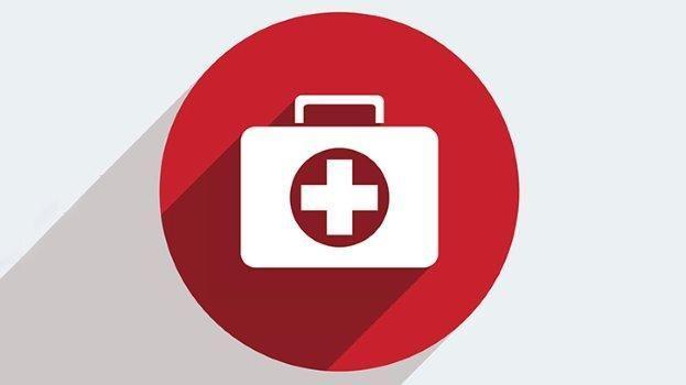 Type 1 Diabetes Emergency Kit