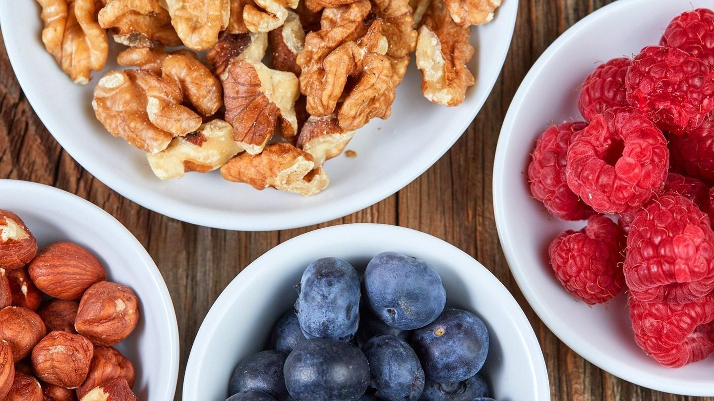 9 Healthy Fruits When You Have Type 2 Diabetes