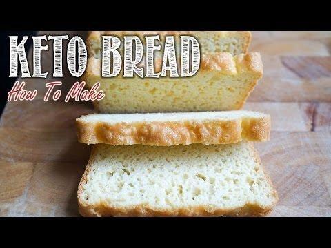 Alternative To White Bread And Bologna Sandwiches?
