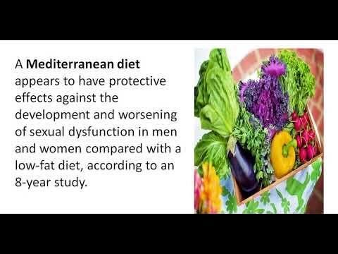 Hormones Involved In Type 2 Diabetes