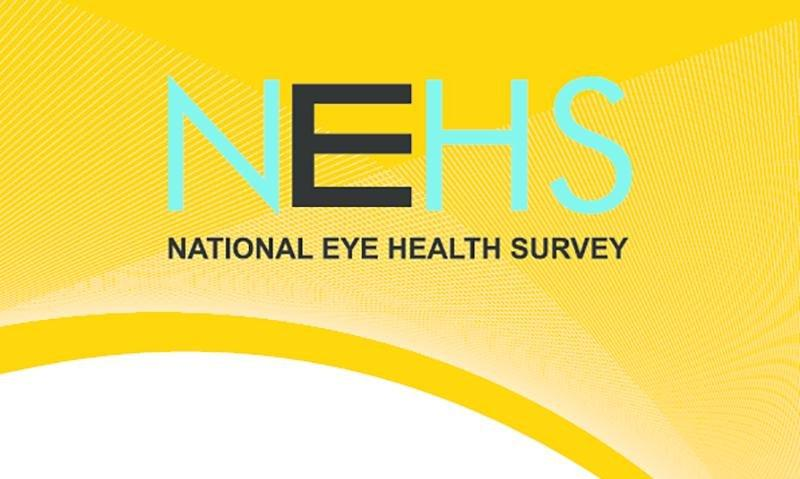 Adherence To Diabetic Eye Examination Guidelines In Australia: The National Eye Health Survey