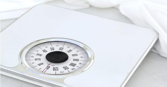 Can Insulin Cause Weight Gain
