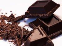 Chocolates For Diabetics