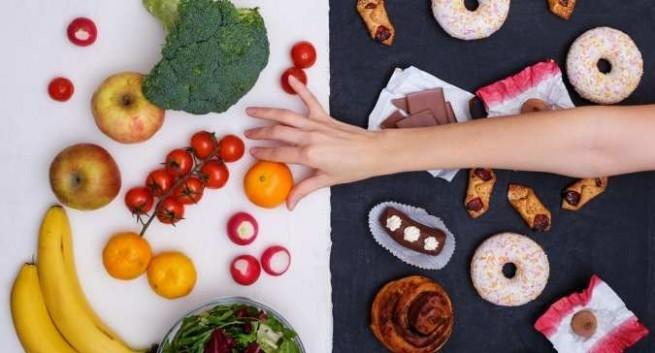 3 Diet Tips For Diabetics To Maintain Acid-alkaline Balance (sample Meal Plan Included)
