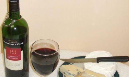 Port Wine And Diabetes