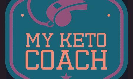 How Do I Determine Net Carbs On The Keto Diet?