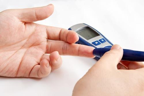 Easy Tips For Healthy Blood Sugar Levels