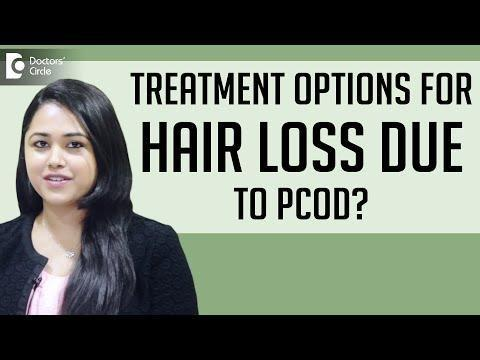 Diabetes And Hair Loss Reversible