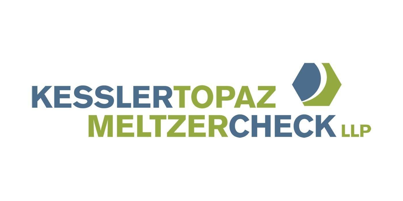 Insulin Antitrust   Kessler Topaz