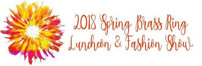 Children's Diabetes Foundation 2018 Spring Brass Ring - Children's Diabetes Foundation