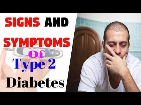 How Do You Know If You Have Type 2 Diabetes