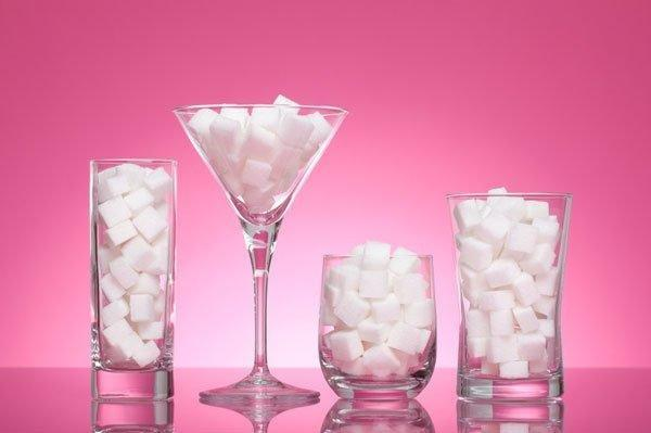 Is Sugar Related To Diabetes?