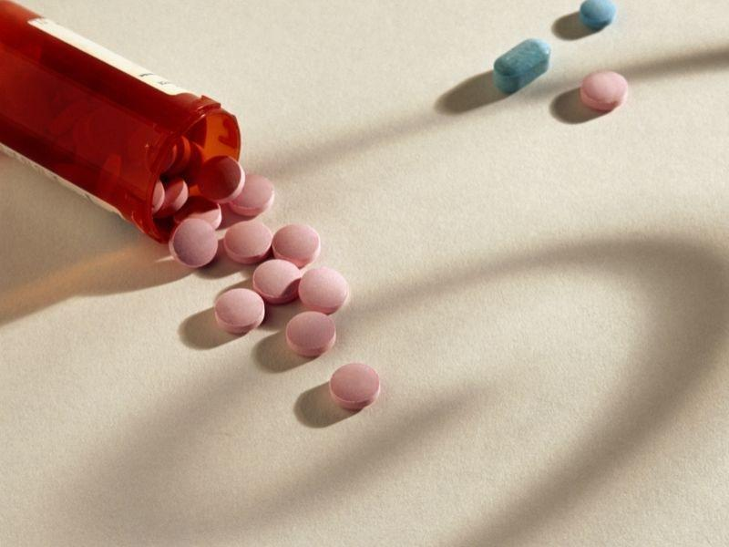 Do Statins Raise Odds For Type 2 Diabetes?