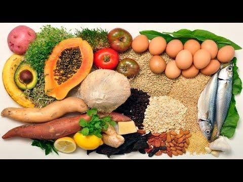 Are Collagen Supplements Safe For Diabetics