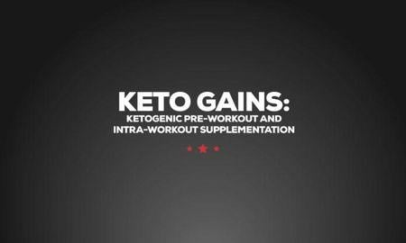 Do Bcaas Kick You Out Of Ketosis