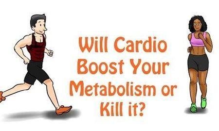 Metabolic Acidosis Heart Rate